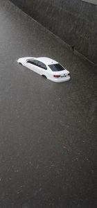 Meteoroloji Ankara için saat verdi