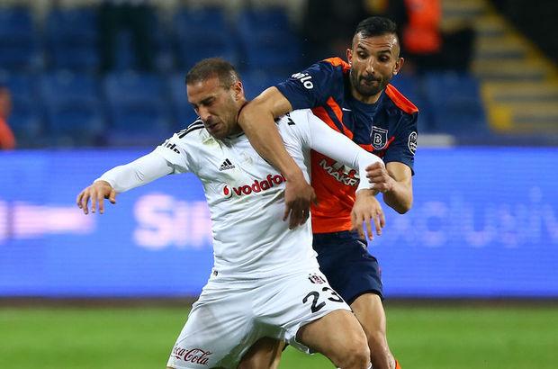 Yalçın Ayhan'dan EURO 2016 tepkisi