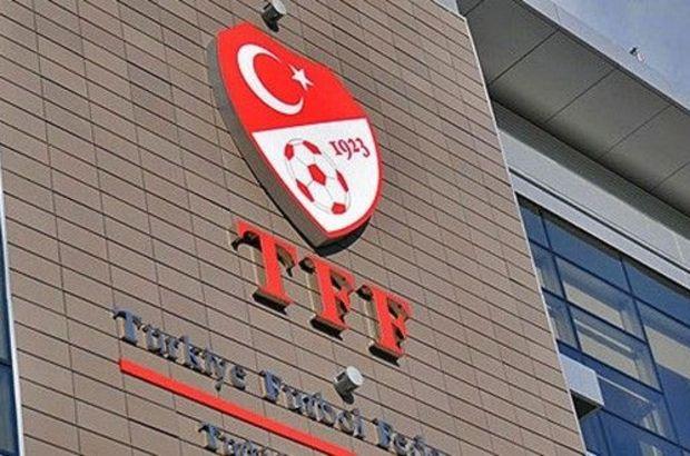 Multigroup Alanyaspor ve Adana Demirspor PFDK'ya sevk edildi