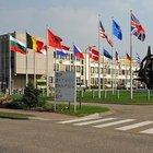 NATO, Baltık ülkeleri ve Polonya'ya 4 bin asker gönderiyor