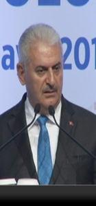 Başbakan Yıldırım: Terör belasını ülkemizin gündeminden çıkaracağız