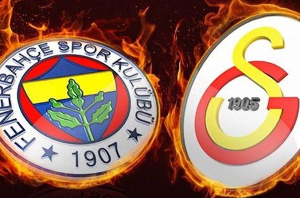 Galatasaray Odeabank'ı 85-75 mağlup ederek finale yükselen Fenerbahçe, ezeli rakibine sosyal medya üzerinden göndermelerde bulundu.