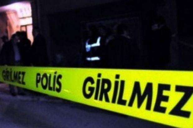 Mardin'de iki aile arasında çatışma çıktı!