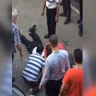 Bartın'da kamyonetin altında kalan şahıs hayatını kaybetti