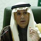 Suudi Arabistan'dan Suriye'ye karadan müdahale sinyali