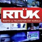 Gaziantep'teki FETÖ/PDY soruşturmasına yayın yasağı getirildi