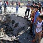 Silopi'deki hain saldırıda 700 kilo bomba kullanmışlar