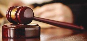 İşte Yargıtay'ın tartışma yaratan kararının gerekçesi