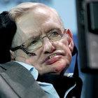 Stephen Hawking'ten Donald Trump açıklaması