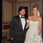 İbrahim Toraman'ın eşi Eylem Toraman'a 2 ay ceza