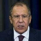 Rusya, Ankara'nın ilişkilerin düzeltilmesi teklifini değerlendirecek