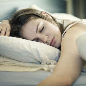Sürekli uykusuz ve yorgunsanız sebebi bu olabilir!