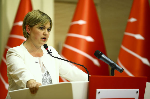 """""""İzmir, Yıldırım'ı değil Başbakan, belediye başkanı olarak bile seçmedi"""""""