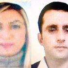 İstanbul'da şiddet gören kadın kocasını öldürdü