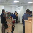 Tekirdağ'da 65 işçi zehirlendi