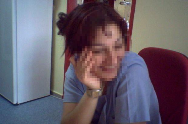 Hemşireye emekli astsubay cinayetinden 25 yıl hapis cezası