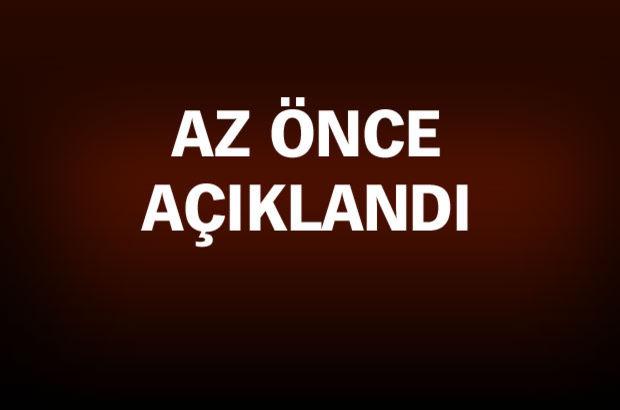 ÜNLÜ MÜZİK İKONU PRİNCE'İN ÖLÜM NEDENİ BELLİ OLDU