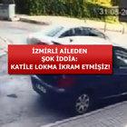İŞTE SERİ KATİL ATALAY FİLİZ'İN SON GÖRÜNTÜLERİ!
