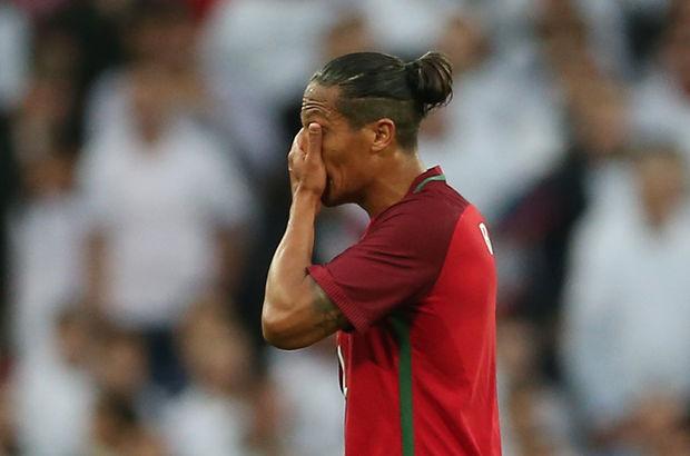 Alves son umudu tüketti