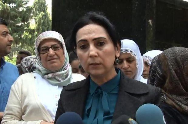 """""""İzmir ile Diyarbakır'ın el ele tutuşmasına engel olamayacaklar"""""""