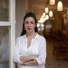 Esra Bezen Bilgin: Analar baştacı içi boş bir söylem