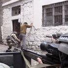 """Teslim olan terörist """"PKK'nın Sur yapılanması""""nı anlattı"""