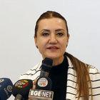 """AK Parti'de """"Siyaset Akademisi"""" yeniden başlayacak"""