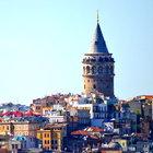 İstanbul'a 44 tane 5 yıldızlı otel yapılacak