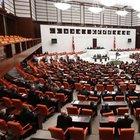 Meclis'in tatil planı MYK'da görüşülecek