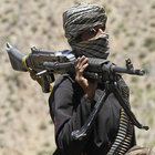 Afganistan'da istihbarat müdürünün aracına pusu kuruldu: 6 ölü