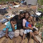 Fiji adalarında 5.5 büyüklüğünde deprem