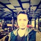Manavgat'ta kaybolan üniversite öğrencisi Burak Küçük aranıyor