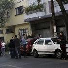Meksika 6.2 ile sallandı