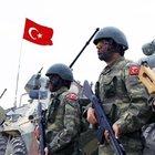 TSK: Anakonda-2016 Tatbikatı'na Türkiye de katılacak