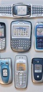 Tüm zamanların en kötü telefonları belli oldu