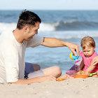 En uygun bütçeli tatil haziran ve eylülde