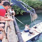TUREB Başkanı Zeki Apalı gezi uyarısında bulundu