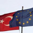 Belçika'da Türkiye-AB arasında özel terör zirvesi düzenlendi