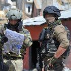 Operasyonlarda etkisiz hale getirilen PKK'lı terörist sayısı