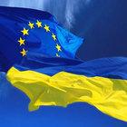 AB: Ukrayna, vizesiz rejimin şartlarını yerine getirdi