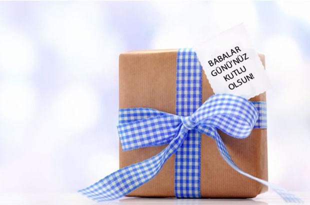 Babalar Günü için birbirinden güzel hediye önerileri!