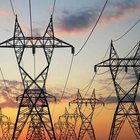 İstanbul'da 11  Haziran'da elektri kesintisi