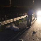 Mersin'de Suriyeli hamile kadına pikap çarptı