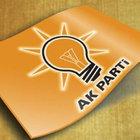 AK Parti yeni Genel Sekreter Yardımcıları belirlendi
