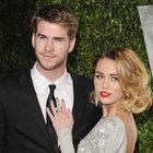 Miley Cyrus ile Liam Hemsworth bu yaz evleniyor