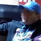Bartın'da oyun salonu sahibine cinsel istismardan tutuklama