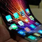 Xiaomi'den bükülebilir teknoloji atağı!