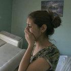 Beyoğlu'nda kiralık ev aramaya çıkan ailenin kaldığı evi yıkmaya çalıştılar