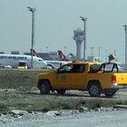 Atatürk Havalimanı'nda radar arızası uçuşları etkiledi