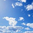 12 Haziran Pazar yurtta hava durumu